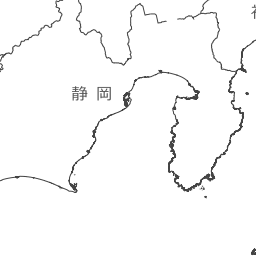 0以上 世界 地図 素材 フリー Yoaikonmaneh