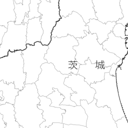 感染 県 茨城 新型 コロナ 者