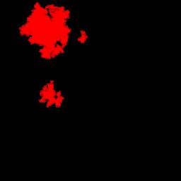 茨城県人口集中地区 Did マップ検索 茨城vrツアー