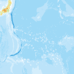 事件かいけつ マジすか コンビ Description Of Bibnl Snorql For Japan Search