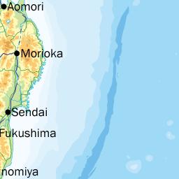 日本の高塔 写真 イラスト Description Of Bibnl 0472 Snorql For Japan Search