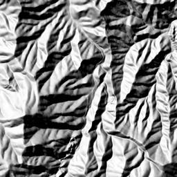 稲子山 山の最新情報 登山情報 ヤマレコ