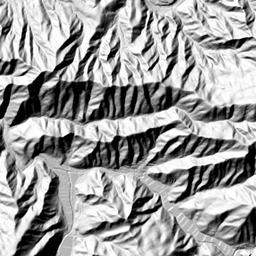 岡崎市ホタル学校 山の最新情報 登山情報 ヤマレコ