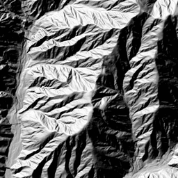 箒杉沢ノ頭   山の最新情報、登山情報 - ヤマレコ