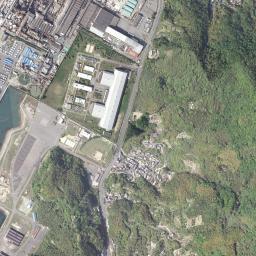 第11海軍航空廠地下壕 - 廃墟検...