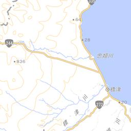 北海道根室郡西別村 (01B0220002...