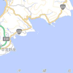 レーダー 沖縄 雨雲