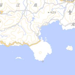 天気 時間 1 市 長崎 【一番当たる】長崎県長崎市の最新天気(1時間・今日明日・週間)