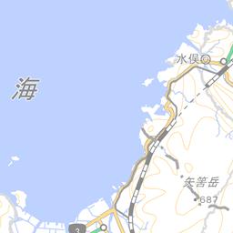 天気 水俣 水俣市の10日間天気(6時間ごと)