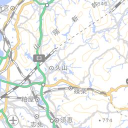 福岡 県 飯塚 市 天気