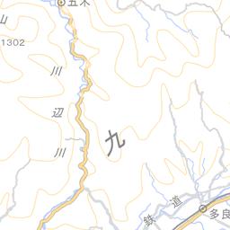 雨雲 レーダー 熊本