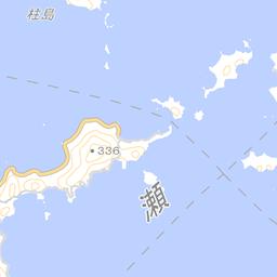 天気 周防 大島 3月の山口の天気出現率