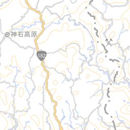 県 福山 ニュース 広島 市