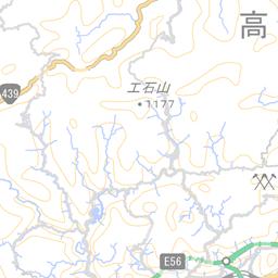 高知 市 明日 の 天気