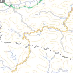 天気 高浜 福井 県