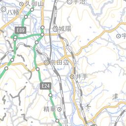 市 東 雨雲 レーダー 大阪 【一番当たる】熊本県水俣市の最新天気(1時間・今日明日・週間)