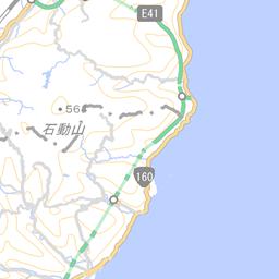 天気 七尾 市