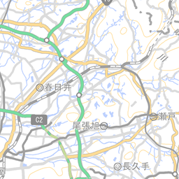 春日井 市 予報 天気