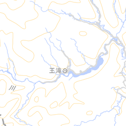 長野県西筑摩郡駒ヶ根村 (20B012...