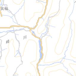 伊那 市 県 長野