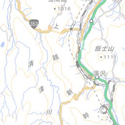 市 天気 十日町 新潟県十日町市の天気(3時間毎)
