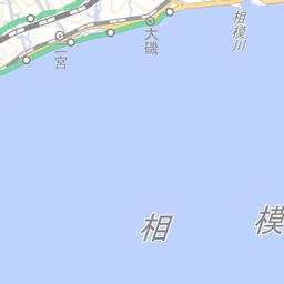の 天気 平塚 平塚市(神奈川県)の10日間天気