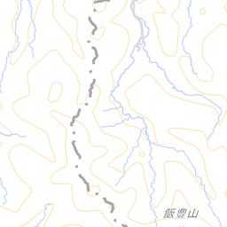 新潟県岩船郡関谷村 (15B0030004...
