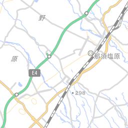 天気 大田原 市