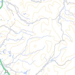市 天気 長期 秋田 秋田県秋田市の天気|マピオン天気予報