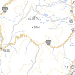 レーダー 雨雲 鶴岡 市