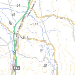 湯沢 市 天気