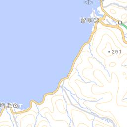 天気 留萌 道北 留萌地方(留萌)の天気