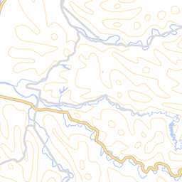天気 羽幌 町 北海道羽幌町の天気予報:中日新聞Web