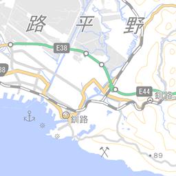 市 天気 釧路