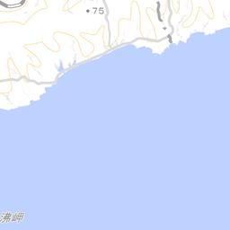 北海道根室郡和田村 (01B0220004...