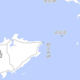 北海道根室郡根室町 (01B0220001...