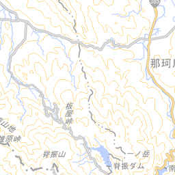 西区 福岡 雨雲 レーダー 市