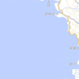 熊本県宇土郡宇土町 (43B0040001)   歴史的行政区域データセットβ版