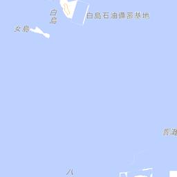 予報 レーダー 雨雲 天気 北九州 北九州市小倉北区の10日間天気|雨雲レーダー|Surf life