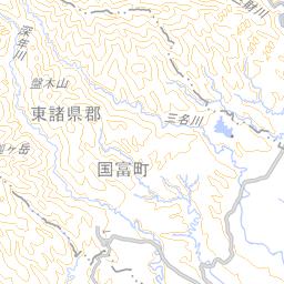 気象庁 宮崎