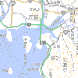 雲 広島 あま レーダ