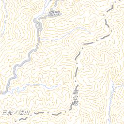 高知県吾川郡富岡村 (39B0030022) | 歴史的行政区域データセットβ版