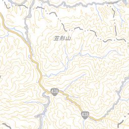 香川県木田郡東植田村 (37B0080017)   歴史的行政区域データセットβ版