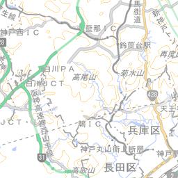 市 区 神戸 の 天気 垂水
