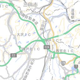 雨雲 姫路 レーダー 天気 【一番当たる】兵庫県姫路市の最新天気(1時間・今日明日・週間)