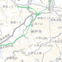 今日 の 天気 神戸