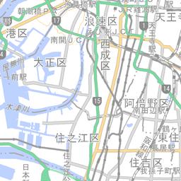 東 大阪 市 天気 雨雲 レーダー