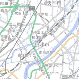 時間 松原 天気 ごと 1 市 仙台市の1時間天気