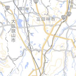 堺 市 北 区 天気 堺市北区の10日間天気(6時間ごと) -