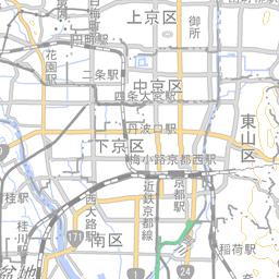 区 天気 西京